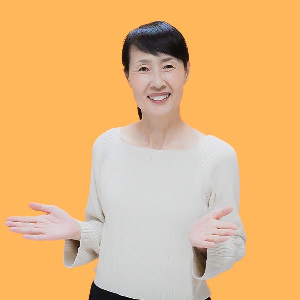 八澤 佳子