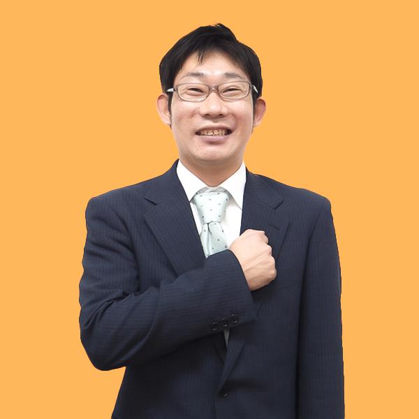 井畑 健志