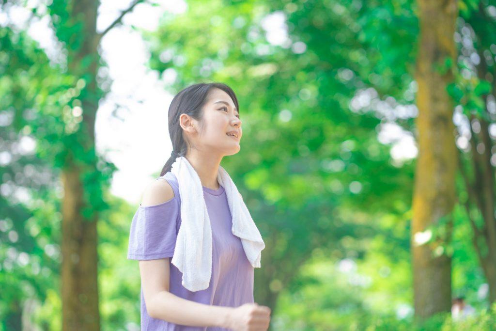 【PG紹介】ウォーキング&ボランティア清掃~豊中ver.~