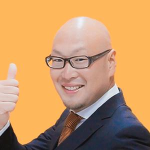 福岡 良仁
