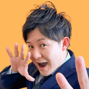 横田 智也
